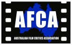 http://popcornjunkie.files.wordpress.com/2011/09/logo_afca.jpg?w=150