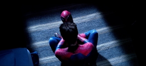 amazing-spider-man-image-1