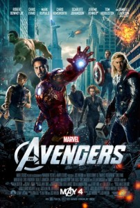 avengers-movie-poster-1-405x600