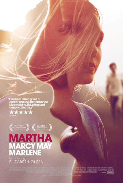 Martha_Marcy_May_Marlene_Gets_Beautiful_New_Poster_Creepy_Long_Trailer_1314892577