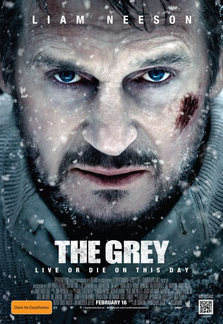 the-grey-posterAU