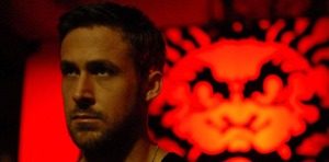 first-look-ryan-gosling-only-god-forgivessliver