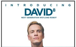 prometheus-david-Michael-Fassbender-sliver