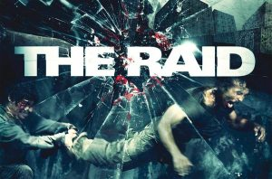 the_raid1