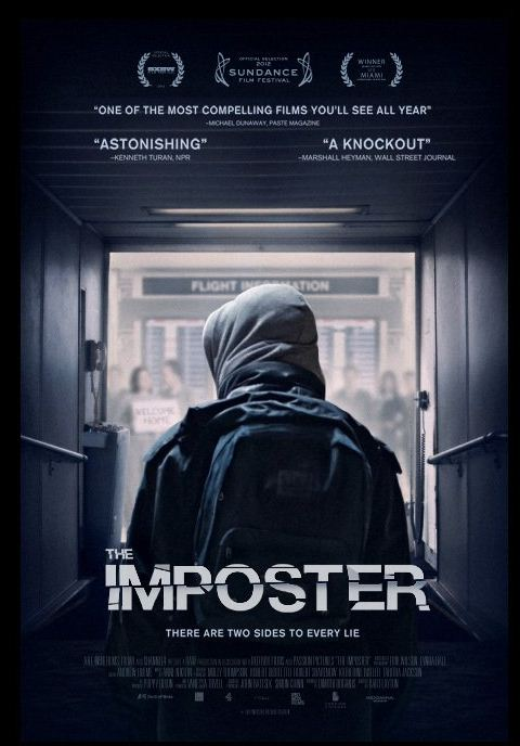 theimposterposter