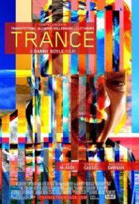 Trancepic