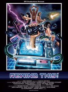 rewindimage