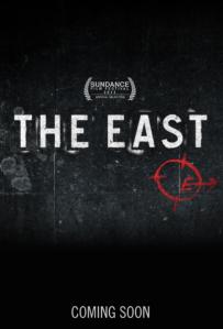 east1