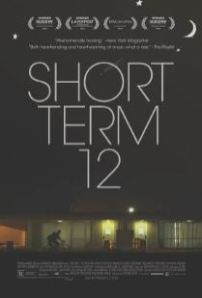 ShortTerm
