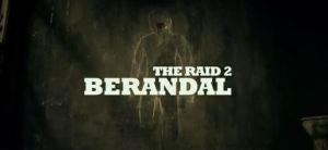 TheRaid