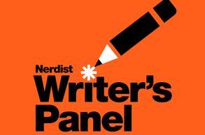 Writerspanel