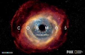 cosmos-a-spacetime-odyssey-FOX-s1-2014-poster-2
