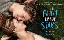 fault-in-our-stars-landscape-poster1