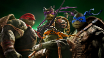 Teenage-Mutant-Ninja-Turtles-posterfeature
