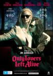 oNLYlOVERS