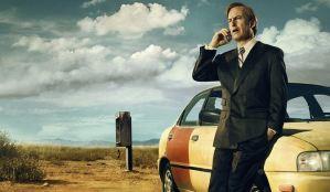 Saul1