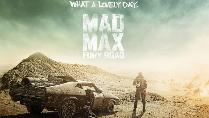 MadMaxFeature