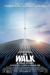The_Walk_(2015_film)_poster