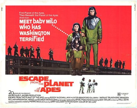 Escape_From_The_Planet_Of_The_Apes_1-sheet_1971
