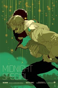 mondo-midnight-special-final