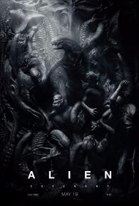 alien2-e1495296137575.jpg